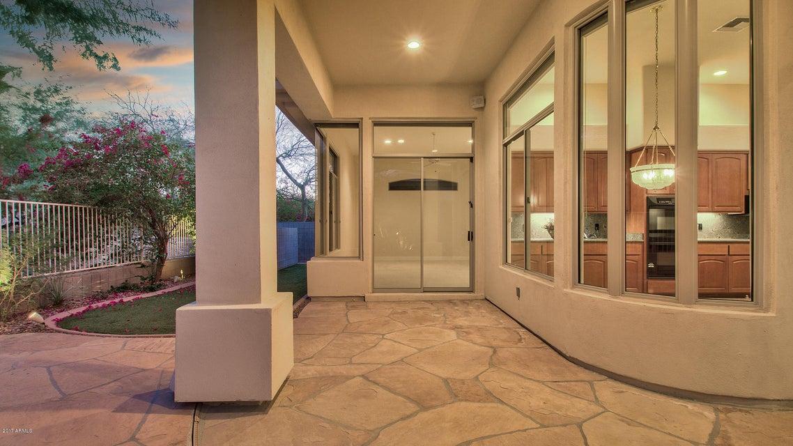 MLS 5701744 6507 N 27TH Street, Phoenix, AZ 85016 Phoenix AZ Two Bedroom