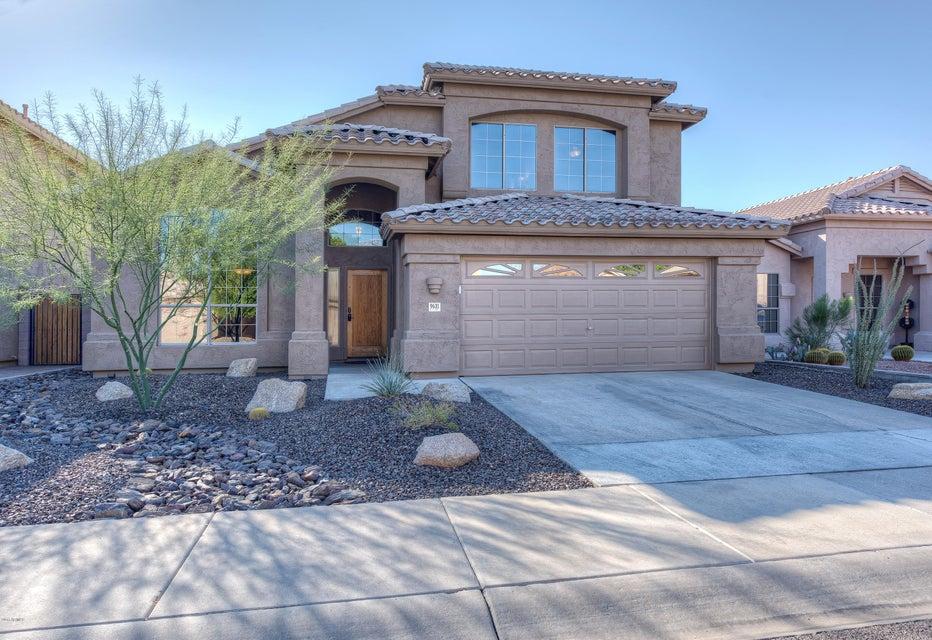 9631 E LUDLOW Drive, Scottsdale AZ 85260