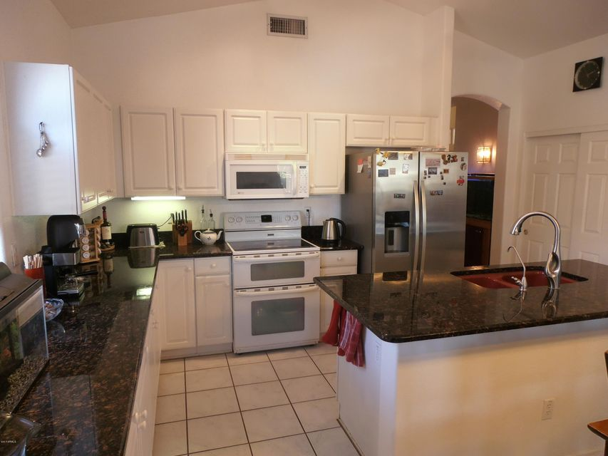 6882 W WILLIAMS Drive Glendale, AZ 85310 - MLS #: 5701723