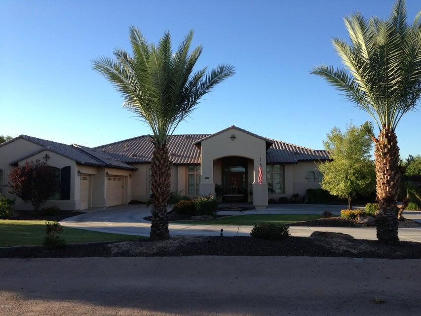 MLS 5701615 12659 W EL NIDO Court, Litchfield Park, AZ 85340 Litchfield Park Homes for Rent