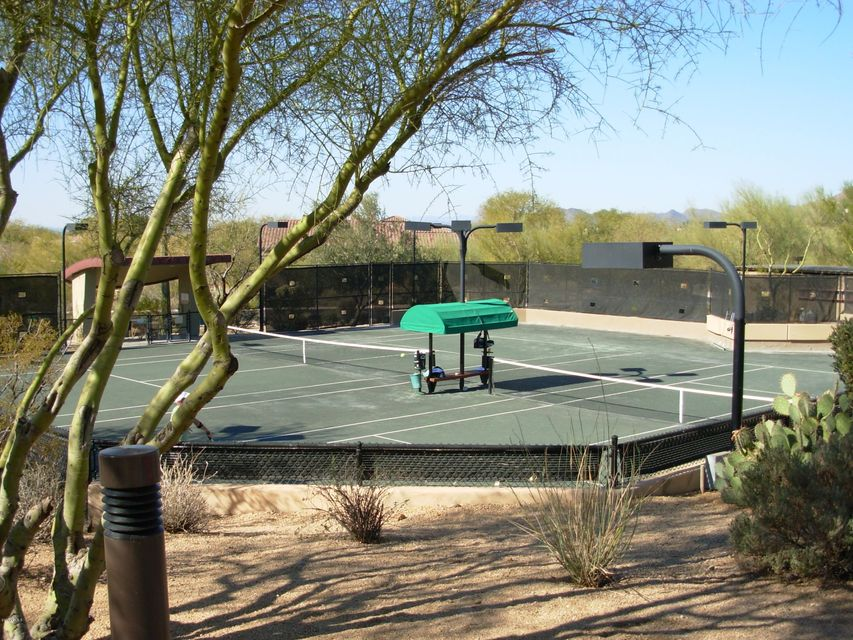 7431 E QUIEN SABE Way Scottsdale, AZ 85266 - MLS #: 5701059