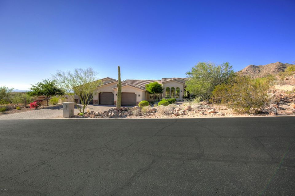 MLS 5685525 12402 N 138th Place, Scottsdale, AZ 85259 Scottsdale AZ Scottsdale Mountain