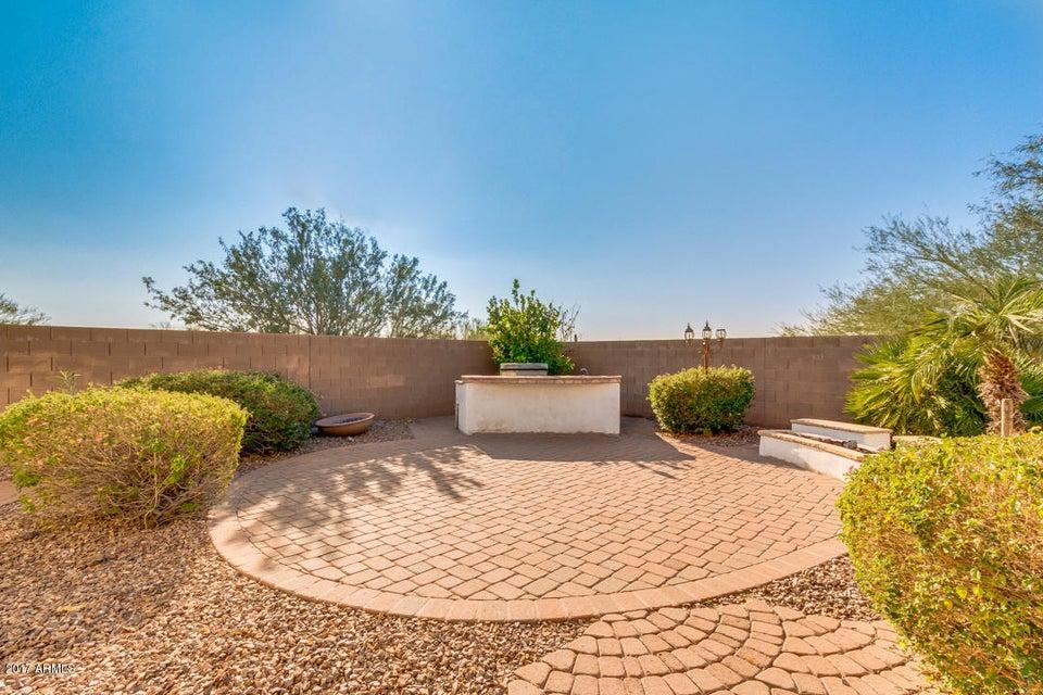 MLS 5701532 23562 N 77TH Street, Scottsdale, AZ 85255 Scottsdale AZ Gated