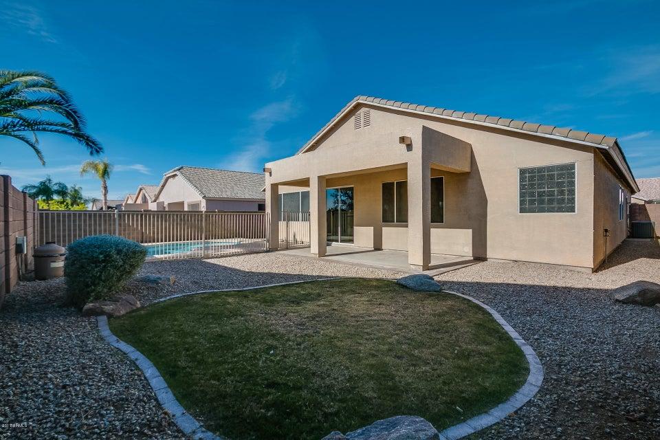 MLS 5701971 9349 E KIVA Avenue, Mesa, AZ 85209 Mesa AZ Augusta Ranch