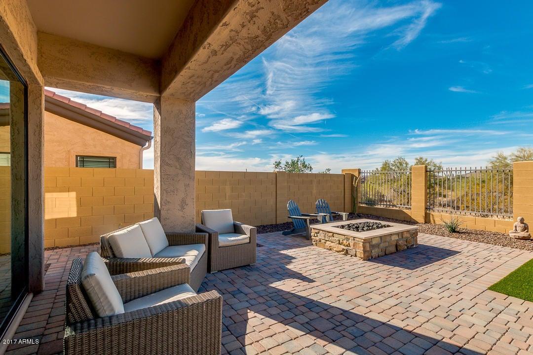 MLS 5702325 2112 N 88TH Street, Mesa, AZ 85207 Mesa AZ Condo or Townhome