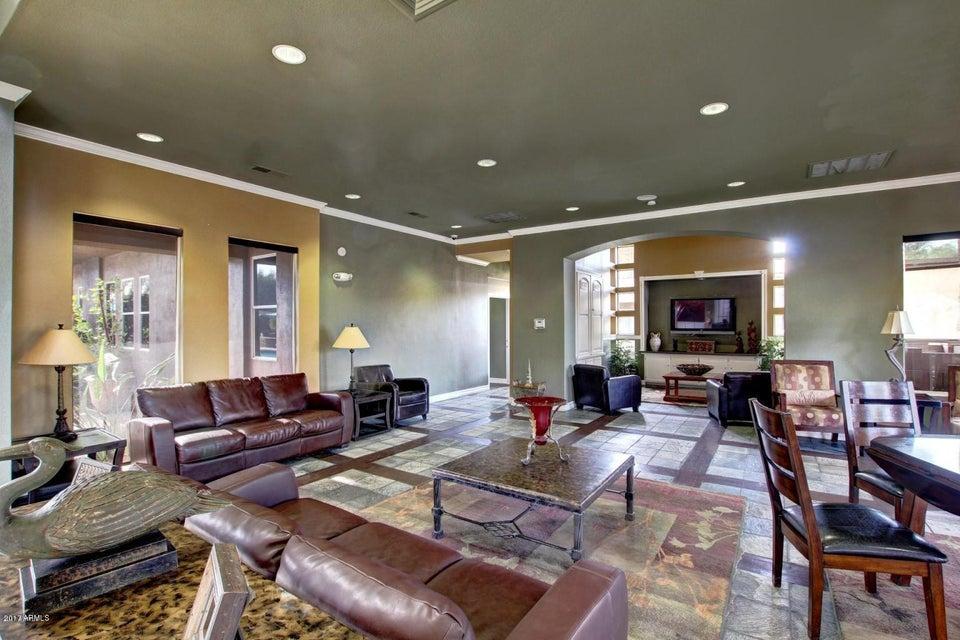 MLS 5695901 7009 E ACOMA Drive Unit 1017, Scottsdale, AZ Scottsdale AZ Scenic