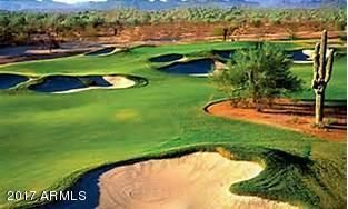 MLS 5701769 4811 E DALEY Lane, Phoenix, AZ 85054 Phoenix AZ Desert Ridge