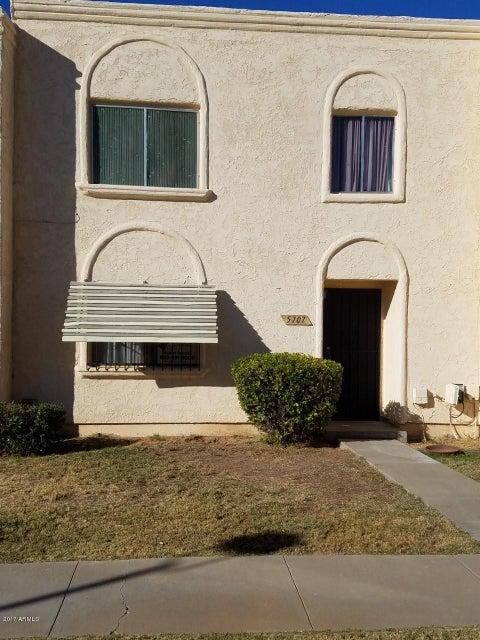 Photo of 5707 N 43RD Lane, Glendale, AZ 85301