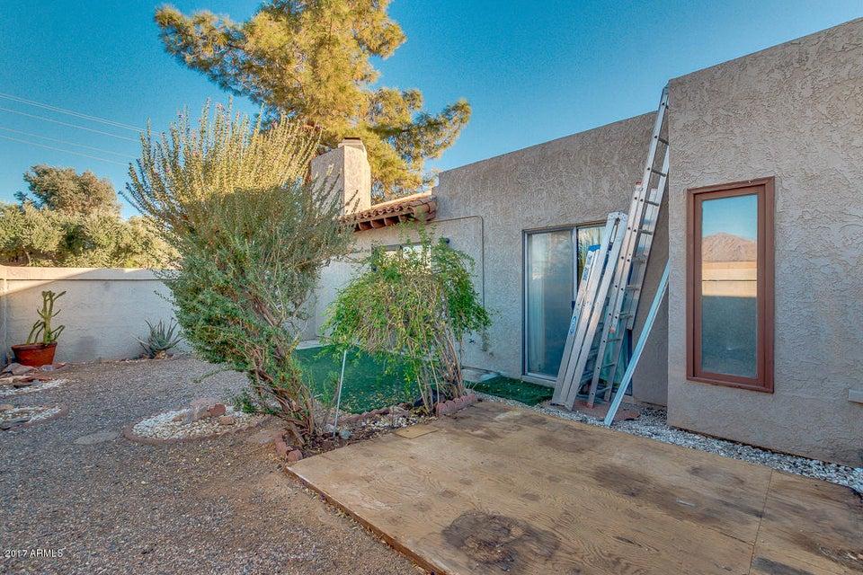 MLS 5701763 5142 E EDGEMONT Avenue, Phoenix, AZ 85008 Phoenix AZ Short Sale