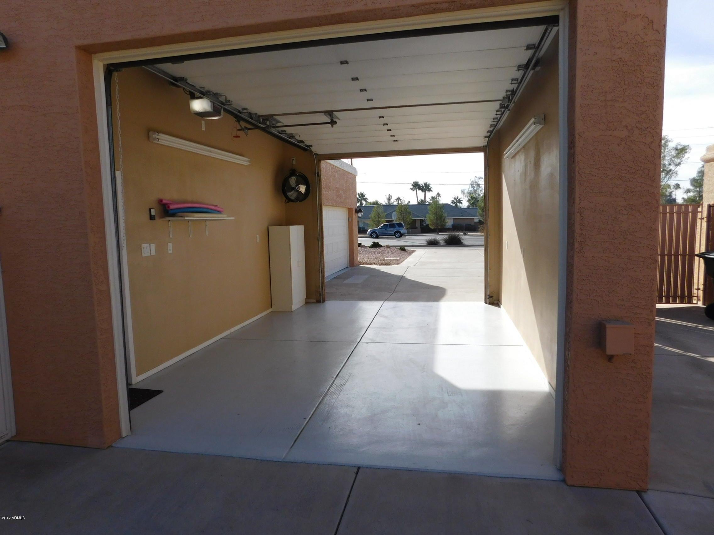 6022 E THUNDERBIRD Road Scottsdale, AZ 85254 - MLS #: 5694401