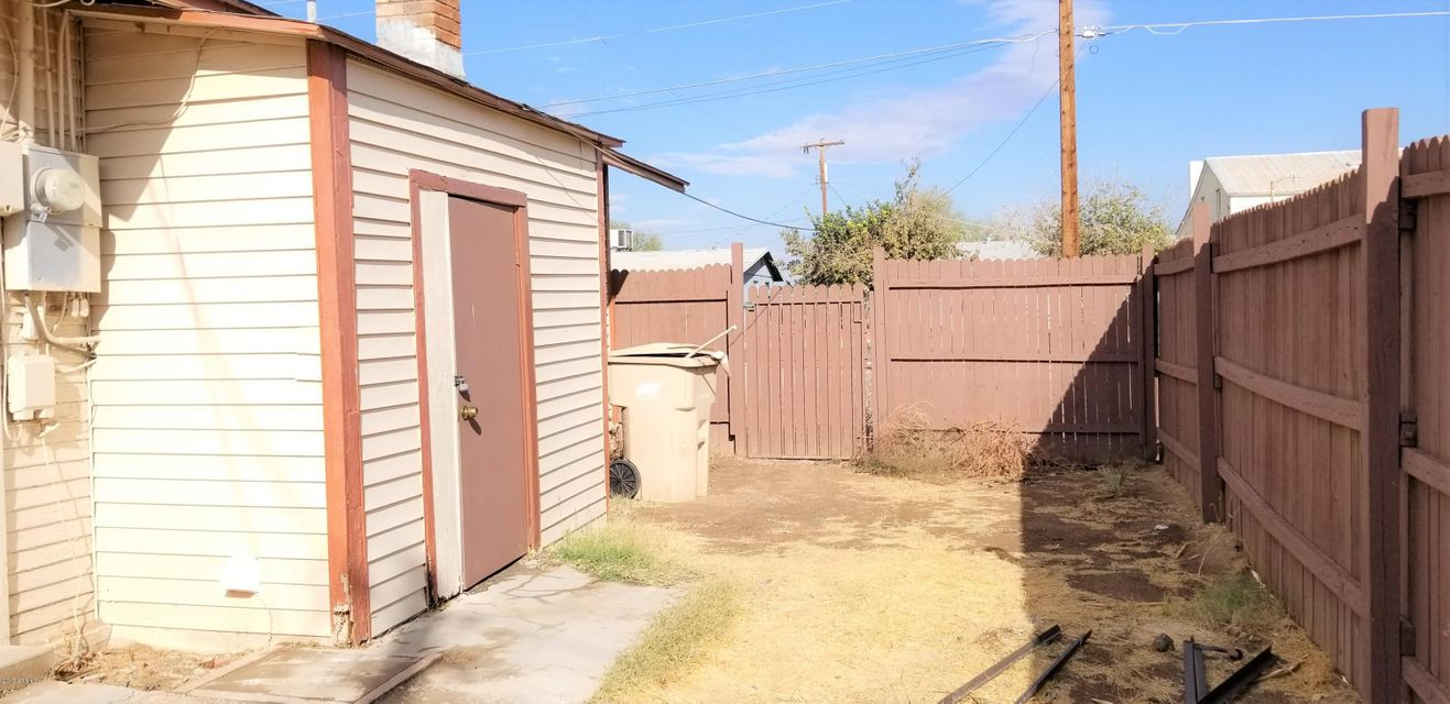 MLS 5703148 307 E NARRAMORE Avenue, Buckeye, AZ 85326 Buckeye AZ Affordable