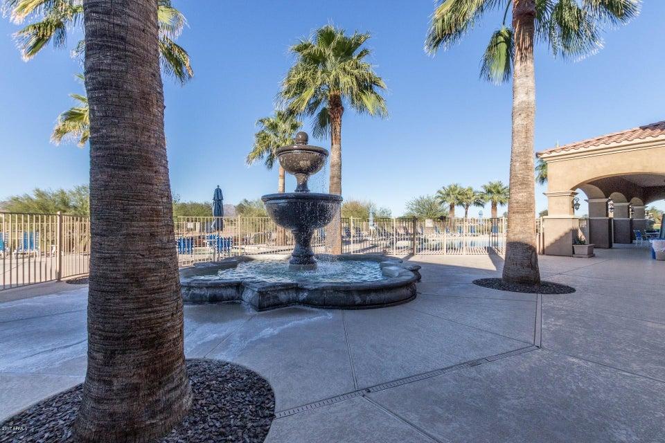 MLS 5702077 22571 W LOMA LINDA Boulevard, Buckeye, AZ 85326 Buckeye AZ Sundance