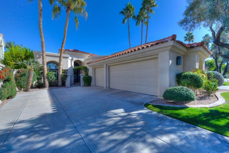 10463 N 101ST Place, Scottsdale Ranch, Arizona