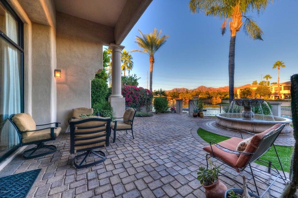 10463 N 101ST Place Scottsdale, AZ 85258 - MLS #: 5701811