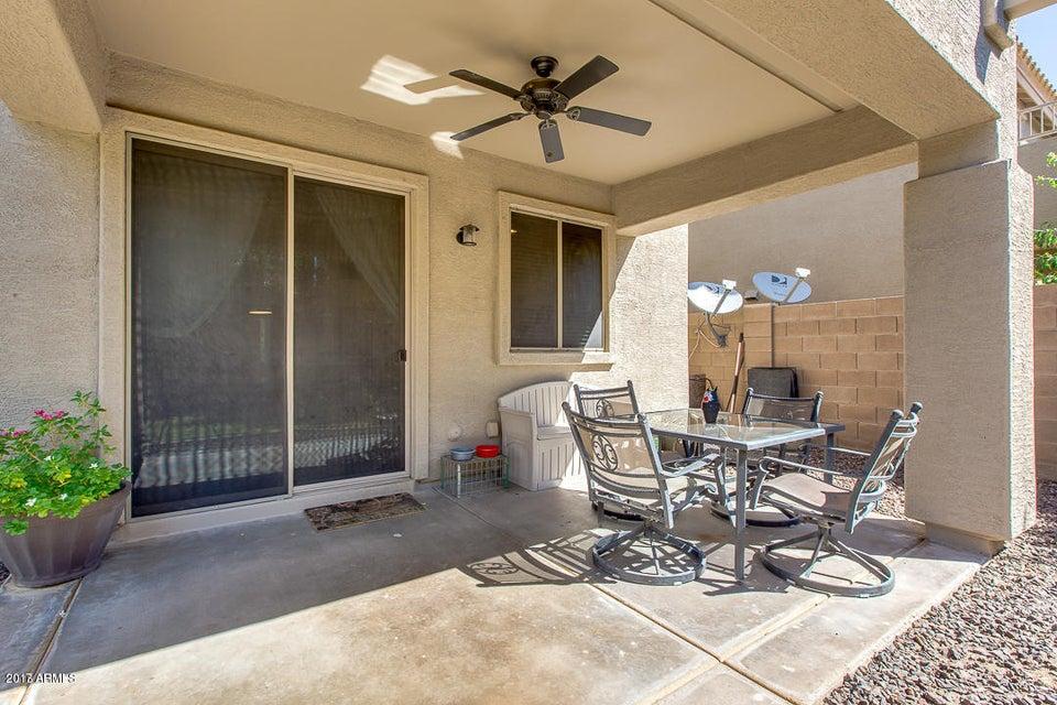 MLS 5697259 7077 W EAGLE RIDGE Lane, Peoria, AZ 85383 Peoria AZ Sonoran Mountain Ranch