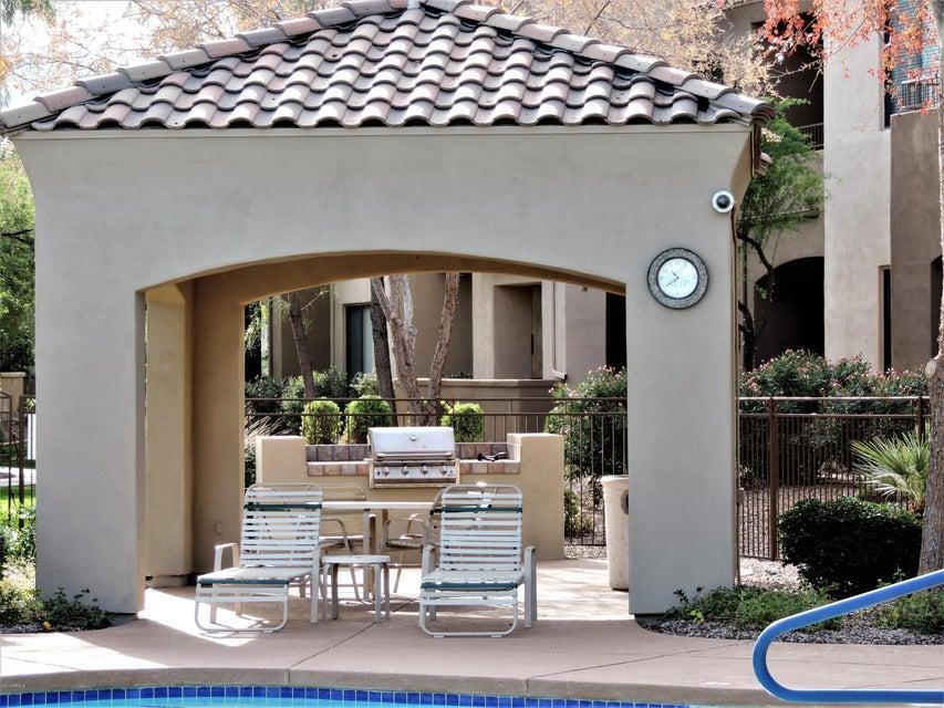 MLS 5701903 3131 E LEGACY Drive Unit 1089, Phoenix, AZ 85042 Phoenix AZ Legacy