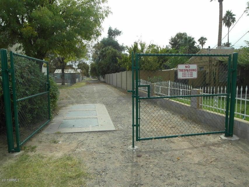 MLS 5701898 331 E 5TH Avenue, Mesa, AZ 85210 Mesa AZ West Mesa