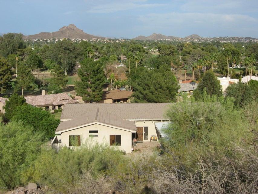14644 N CORAL GABLES Drive Phoenix, AZ 85023 - MLS #: 5702059