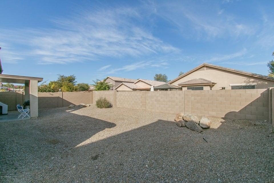 MLS 5701981 17232 W HILTON Avenue, Goodyear, AZ 85338 Goodyear AZ Cottonflower