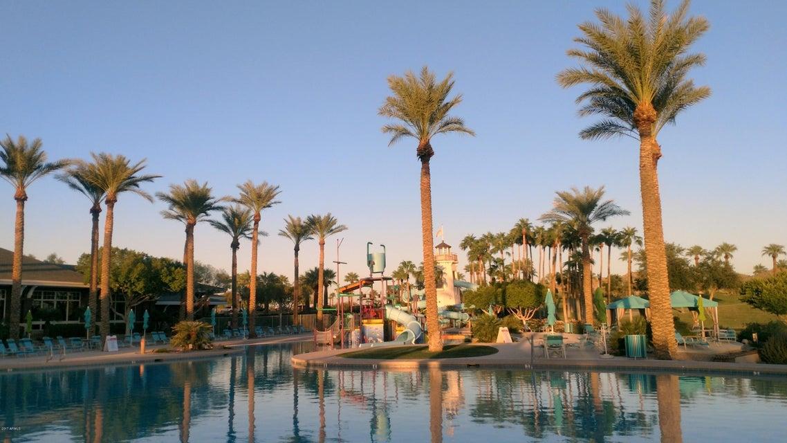 MLS 5702413 10148 S 185TH Drive, Goodyear, AZ 85338