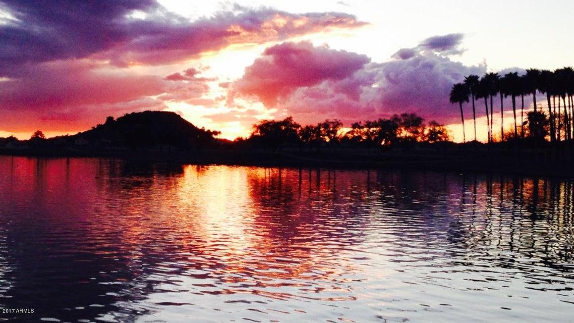 Goodyear AZ 85338 Photo 27