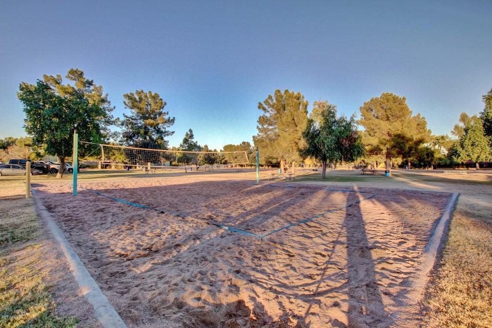 MLS 5702178 8801 N 86TH Place, Scottsdale, AZ 85258 Scottsdale AZ McCormick Ranch