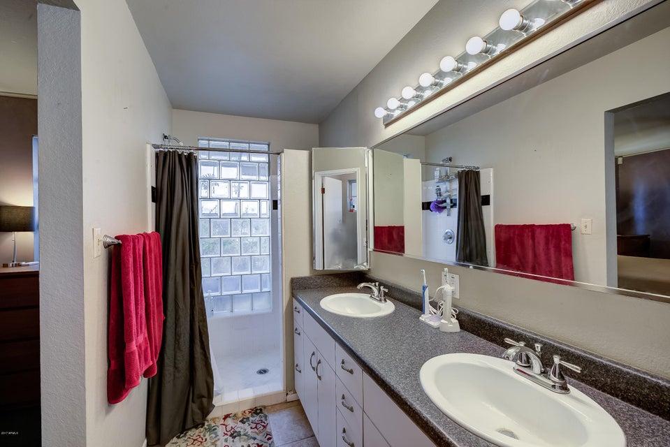 1605 E WESTCHESTER Drive Tempe, AZ 85283 - MLS #: 5702035
