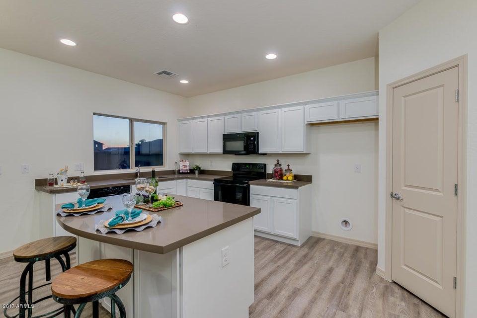 25811 W WATKINS Street Buckeye, AZ 85326 - MLS #: 5619900