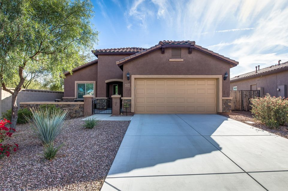 10763 W YEARLING Road Peoria, AZ 85383 - MLS #: 5702071