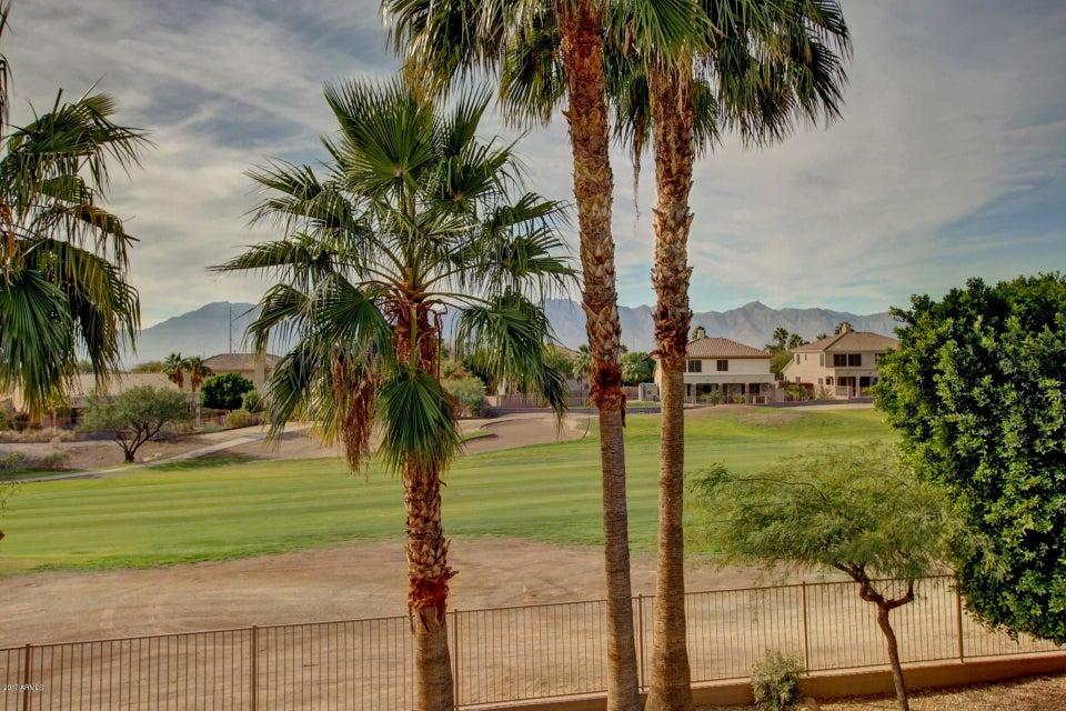 MLS 5700938 1217 W SALTSAGE Drive, Phoenix, AZ 85045 Phoenix AZ Club West