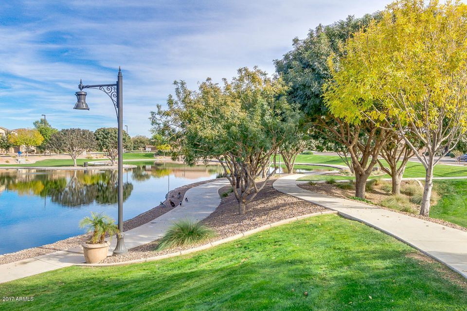 MLS 5704743 2873 E LOS ALTOS Road, Gilbert, AZ 85297 Gilbert AZ Stratland Estates