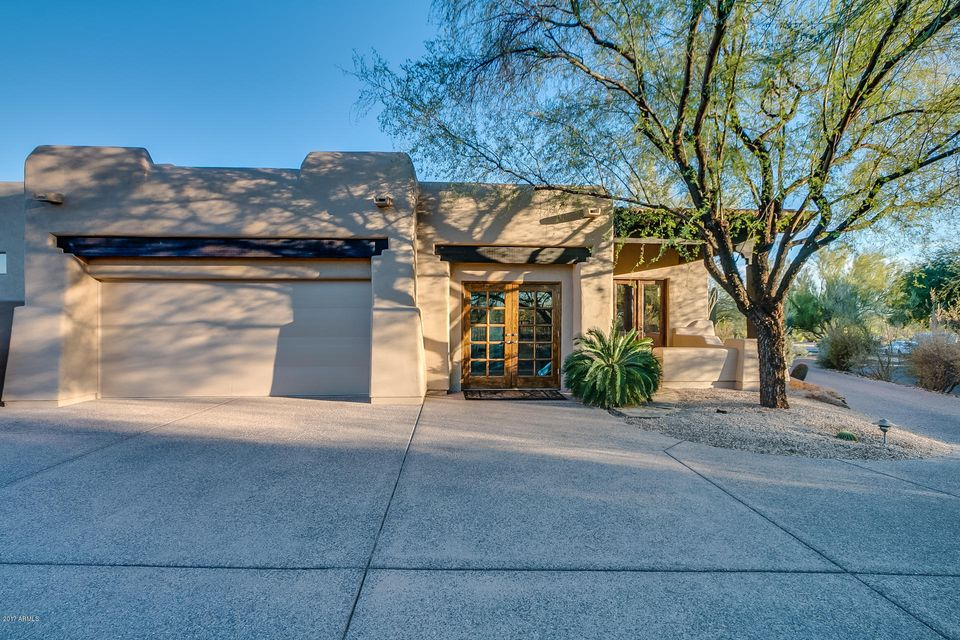 23298 N 79TH Way Scottsdale, AZ 85255 - MLS #: 5703603