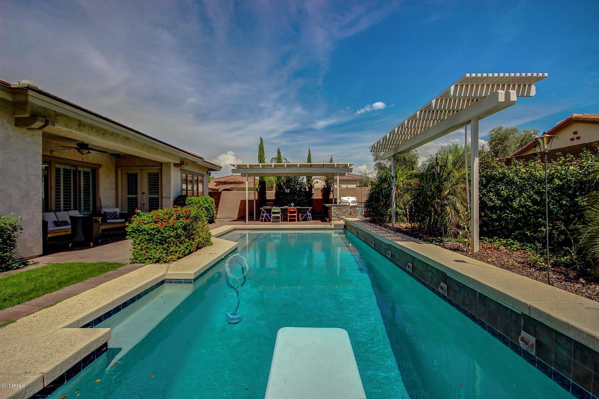 MLS 5702370 3481 E VIRGIL Drive, Gilbert, AZ 85298 Gilbert AZ Seville