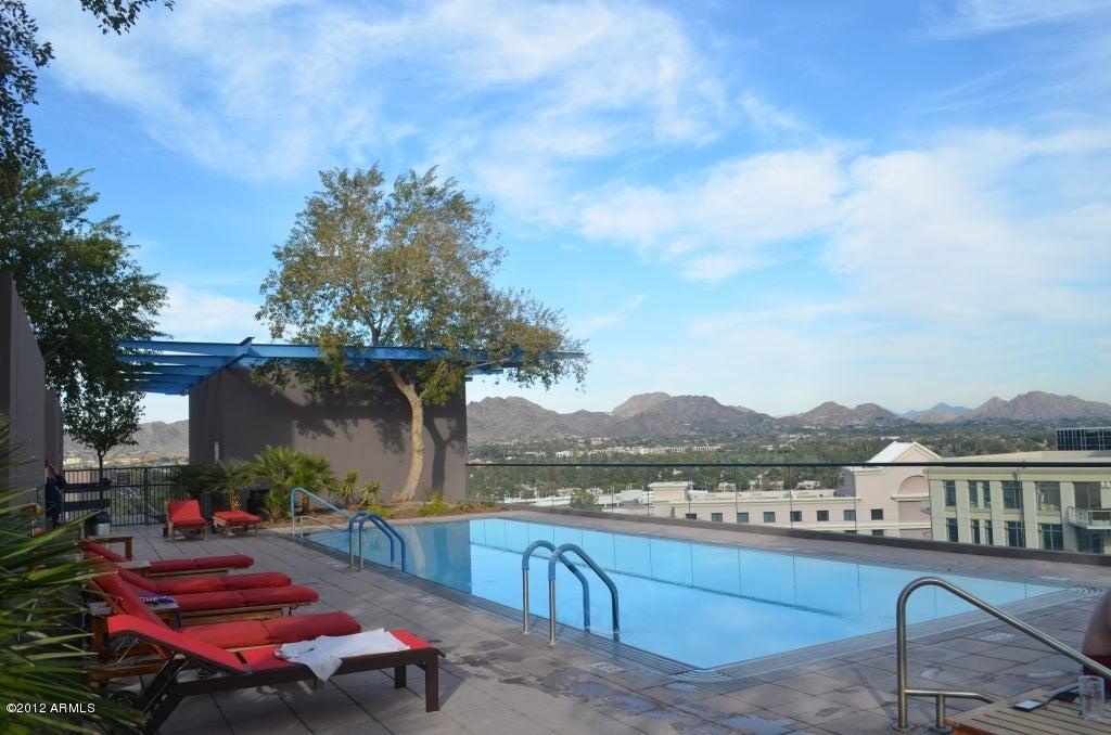 Photo of 4808 N 24TH Street #406, Phoenix, AZ 85016