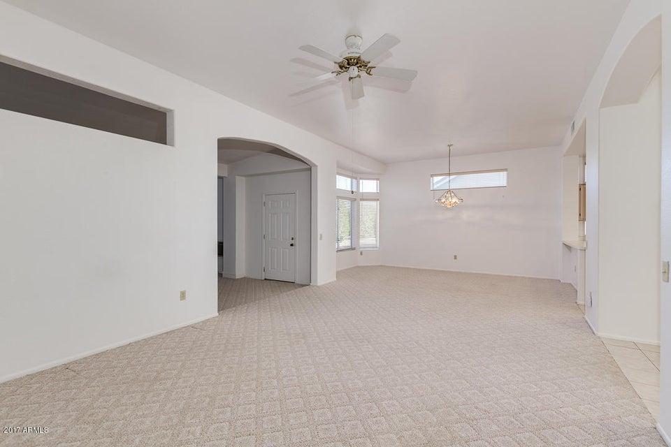 15414 W SENTINEL Drive Sun City West, AZ 85375 - MLS #: 5704286