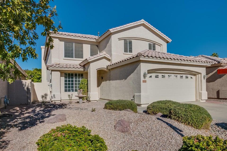 Photo of 4652 W TOLEDO Street, Chandler, AZ 85226