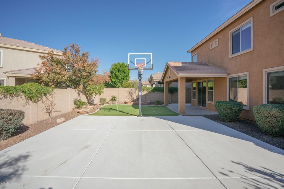 26914 N 54TH Avenue Phoenix, AZ 85083 - MLS #: 5702165