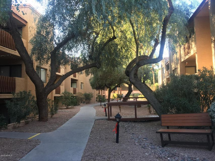 3031 N CIVIC CENTER Plaza Unit 138 Scottsdale, AZ 85251 - MLS #: 5669091
