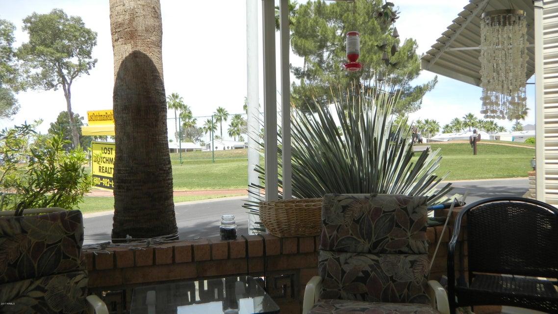 MLS 5592185 2502 W PAIUTE Avenue, Apache Junction, AZ 85119 Apache Junction AZ Manufactured Mobile Home