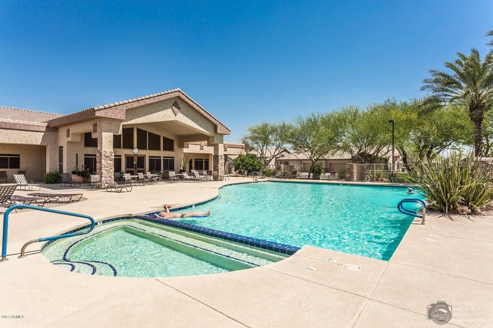 MLS 5702318 1436 N Desert Willow Street, Casa Grande, AZ 85122 Casa Grande AZ Ironwood Village