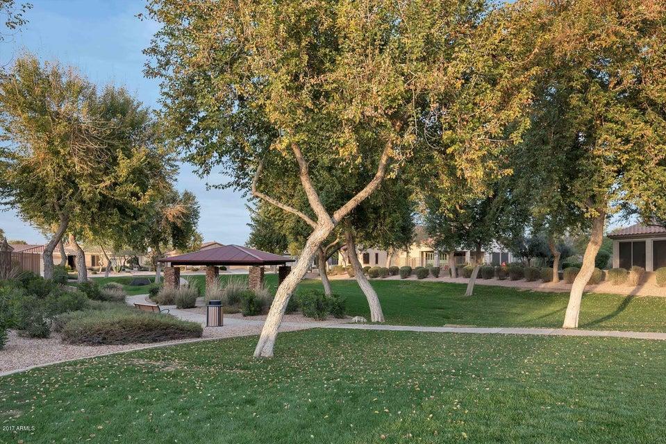 MLS 5702311 5090 S RANGER Trail, Gilbert, AZ 85298 Gilbert AZ Trilogy At Power Ranch