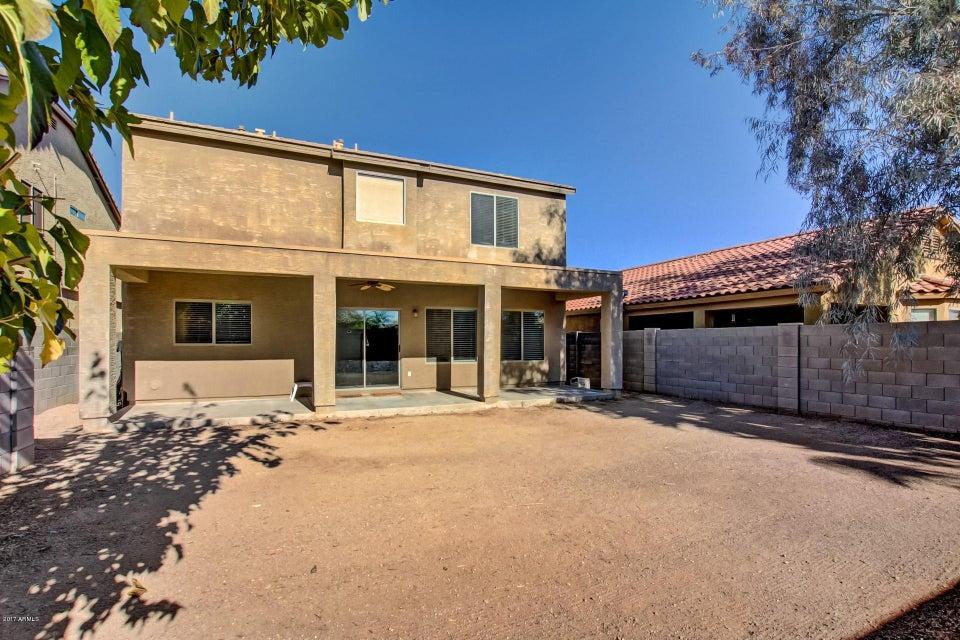 MLS 5702531 2843 W GOLD DUST Avenue, Queen Creek, AZ San Tan Heights AZ