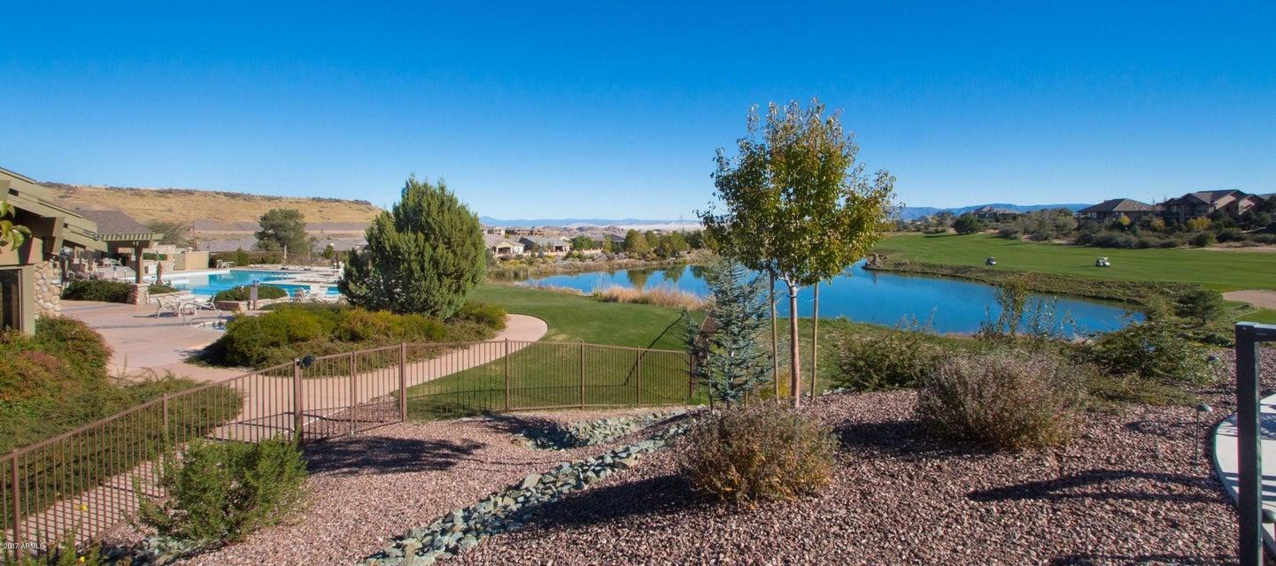 MLS 5701193 1503 VARSITY Drive, Prescott, AZ Prescott AZ Gated