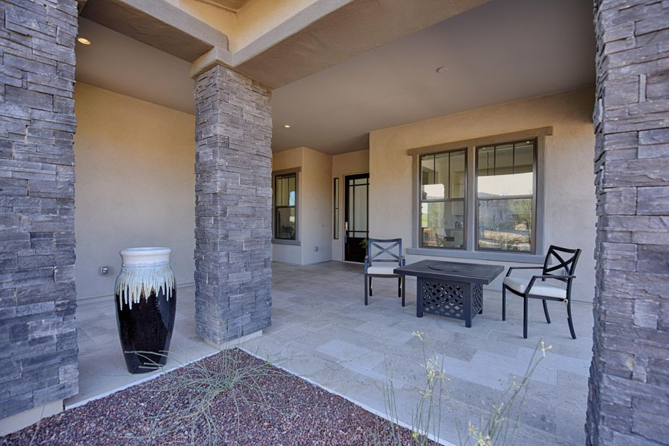 MLS 5704160 37226 N GREYTHORN Circle, Carefree, AZ 85377 Carefree AZ Newly Built
