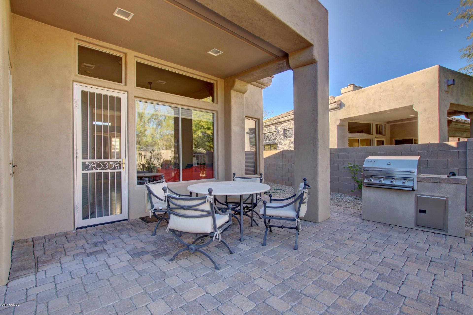 MLS 5701836 7122 E ALOE VERA Drive, Scottsdale, AZ 85266 Scottsdale AZ Terravita