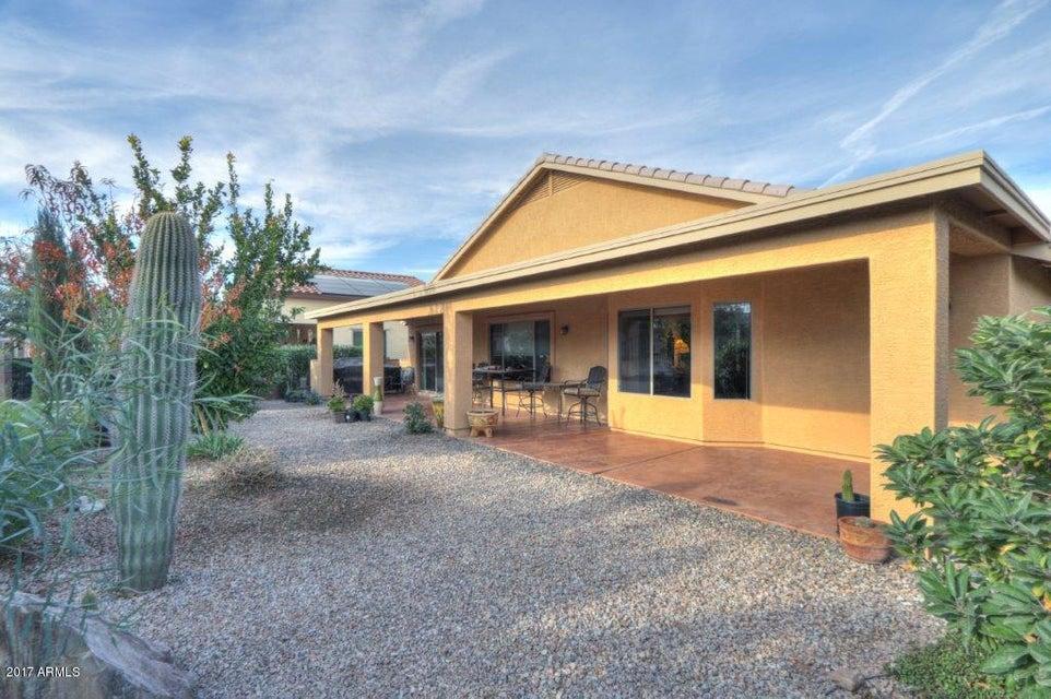MLS 5702330 2651 E GOLDEN Trail, Casa Grande, AZ Casa Grande AZ Luxury