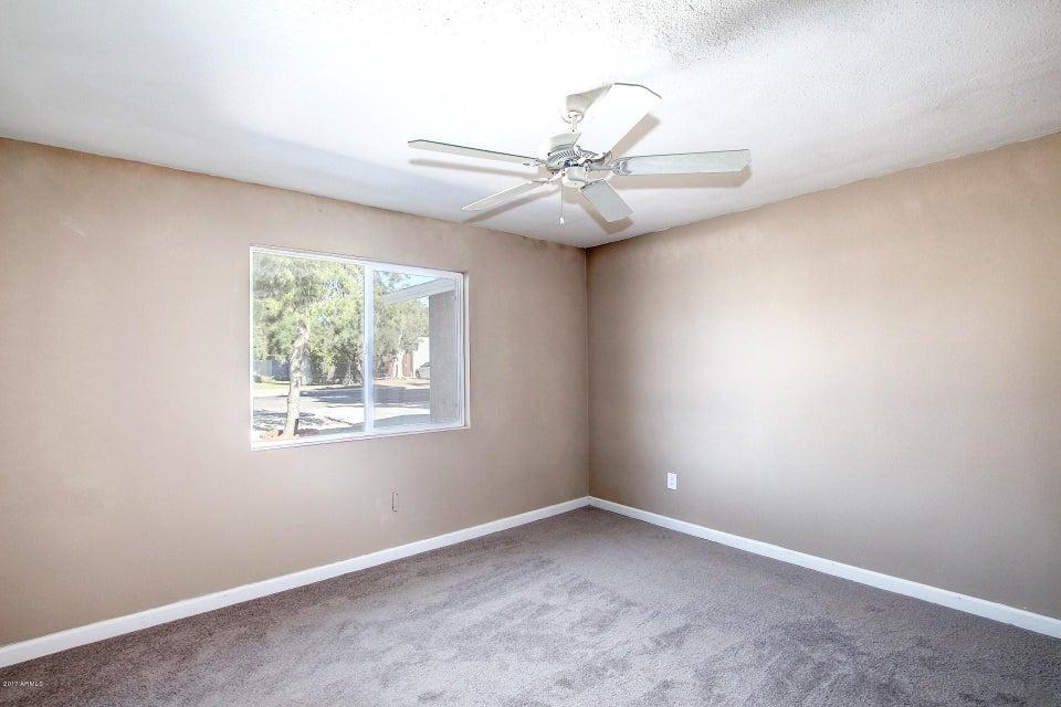 MLS 5701178 1725 E Pinchot Avenue, Phoenix, AZ 85016 Phoenix AZ Encanto