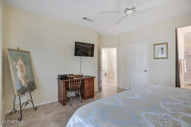 15740 W MILL VALLEY Lane Surprise, AZ 85374 - MLS #: 5702467