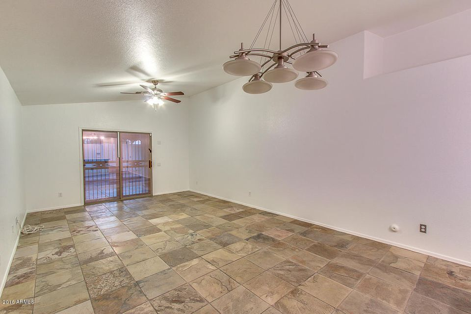 4680 S Greythorne Way Chandler, AZ 85248 - MLS #: 5703207