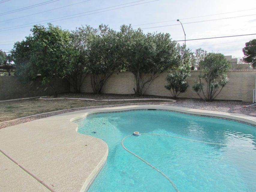 MLS 5702426 5355 E GREENWAY Street, Mesa, AZ 85205 Mesa AZ Alta Mesa